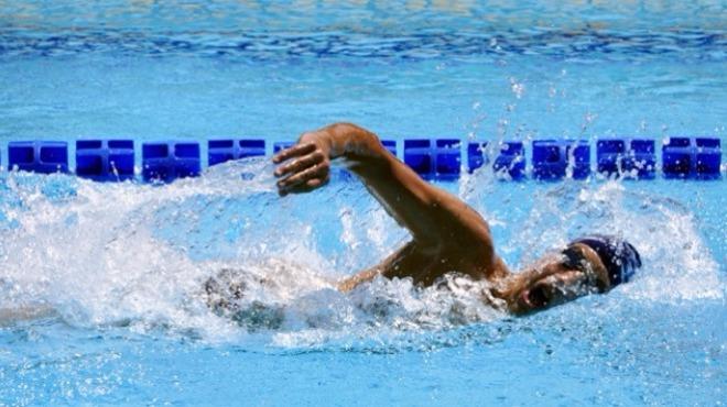 Milli takım Avrupa Kısa Kulvar Yüzme Şampiyonası'nda 6. oldu