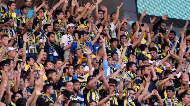Fenerbahçe, Cagliari biletlerini satışa sundu!