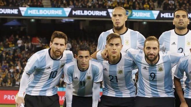 Lionel Messi'ye mola bile yok..59 gün 15 maç