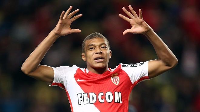 Mbappe'nin transfer ücreti belli oldu!