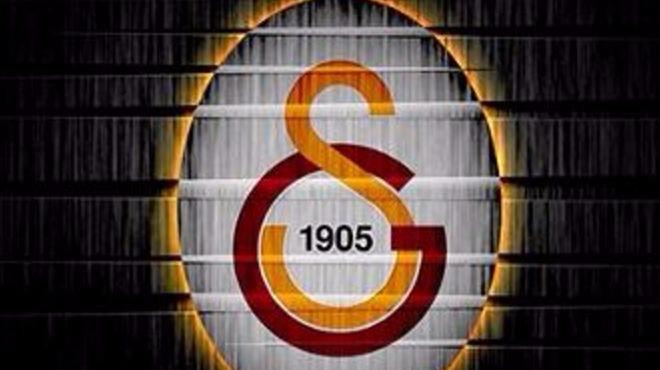 Galatasaray, Ali Sami Yen'i anıyor
