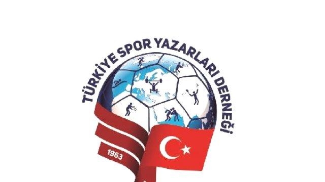 Ankaralı spor yazarları iftarda buluştu