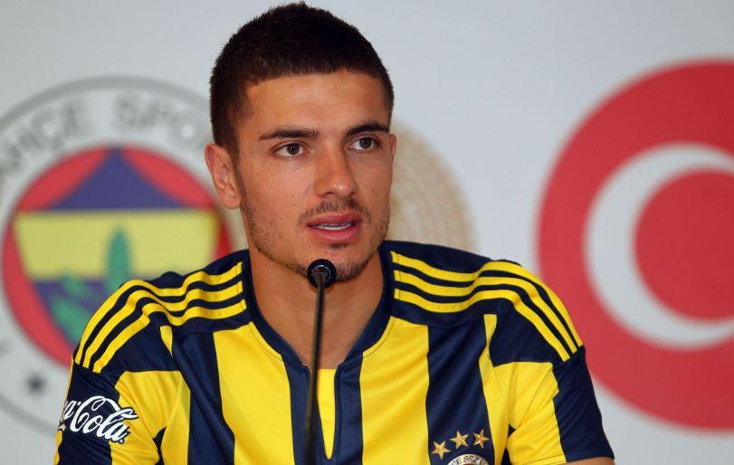 Fenerbahçe'den Neustadter cevabı! Transfer...