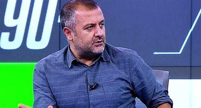 Mehmet Demirkol'dan Fenerbahçe'ye sert eleştiriler!