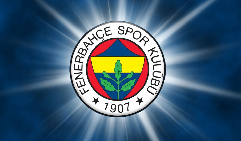 Fenerbahçe'den Cagliari'ye
