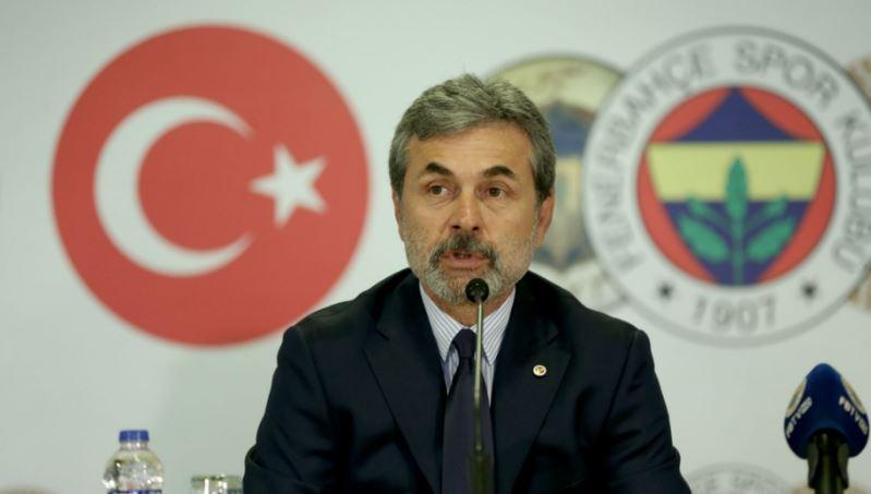 """""""MİLLİ TAKIMA AYKUT KOCAMAN GİTSİN!"""""""