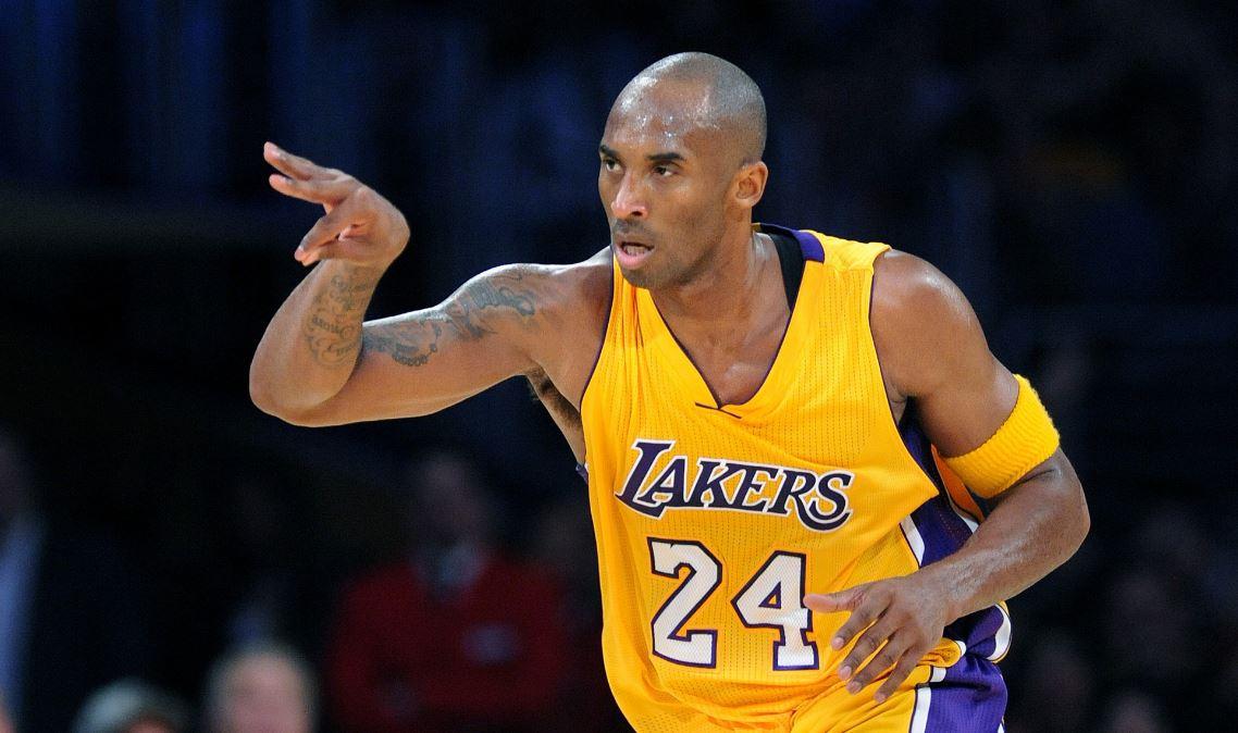 Kobe Bryant için çılgın teklif!