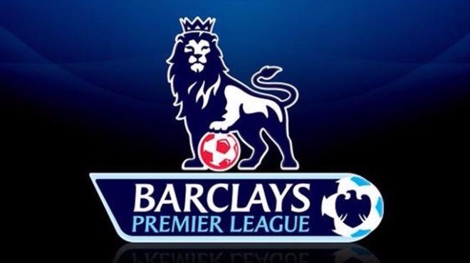 İngiltere Premier Lig'in 16'ncı haftasında 3 önemli derbi