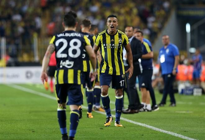 Fenerbahçe-Cagliari maçının yayıncısı belli oldu