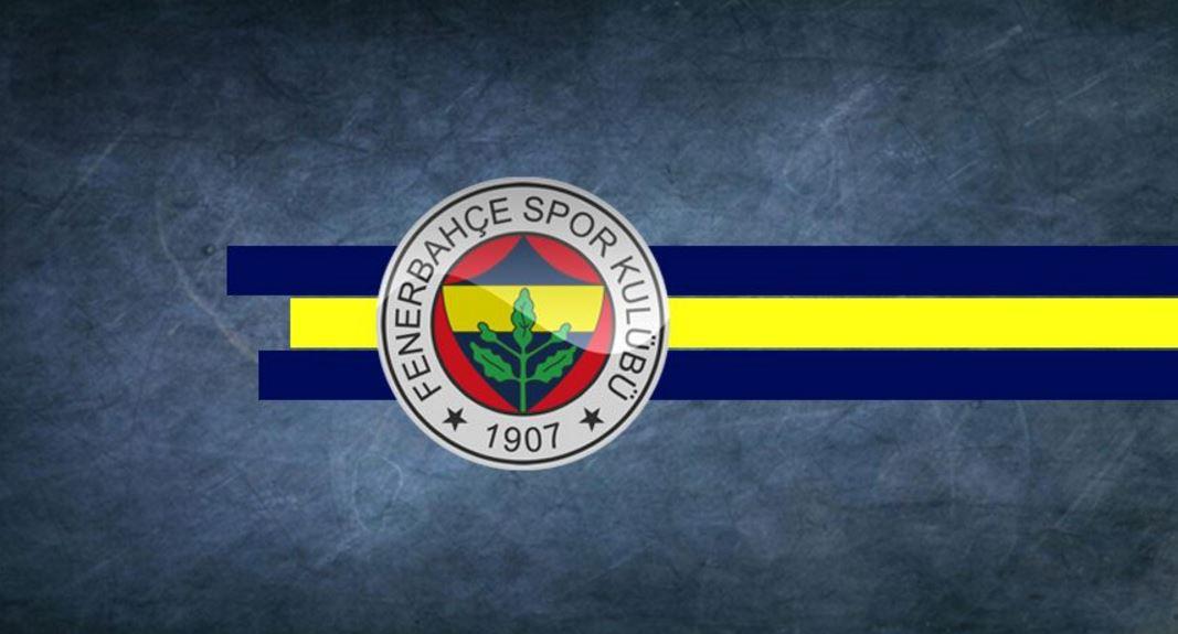 Fenerbahçe'den Vardar maçı açıklaması