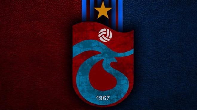 Trabzonspor'un yıldızı ortadan kayboldu!