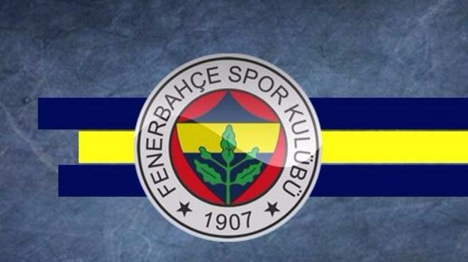 Fenerbahçe'de yol ayrımı!