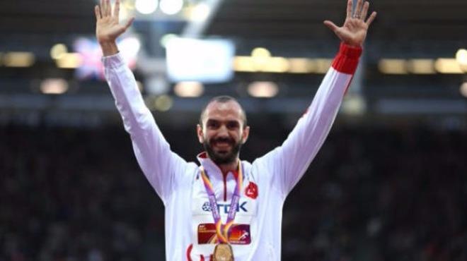 Dev şampiyona sona erdi! Türkiye kaçıncı sırada bitirdi?