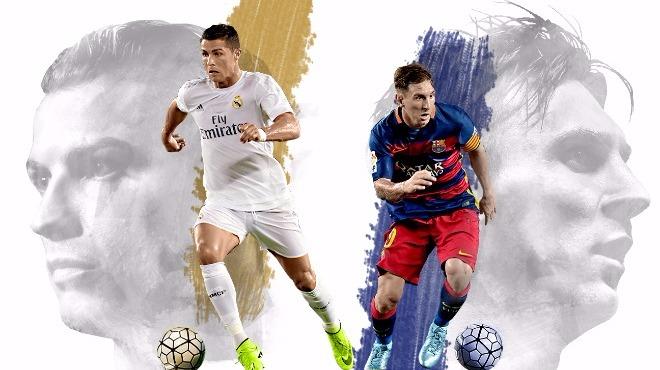 İspanya Süper Kupası öncesi Zidane ve Navas açıklamalarda bulundu!