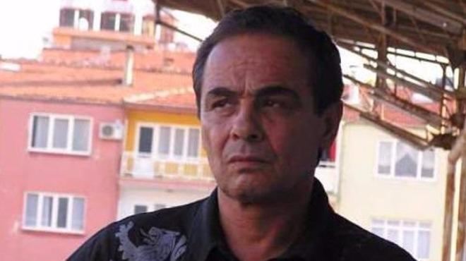 Aydınspor'da Ufuk Gezeroğlu'na yeni görev!