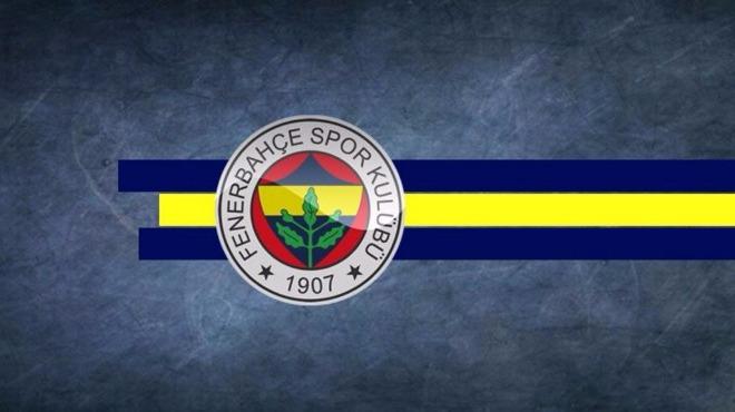 Fenerbahçe'den Final-Four biletleri hakkında açıklama!