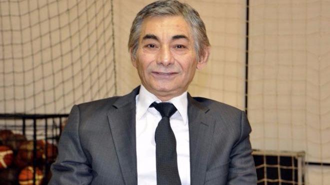 Beşiktaş RMK Marine'de 12 oyuncunun sözleşmesi yenilendi