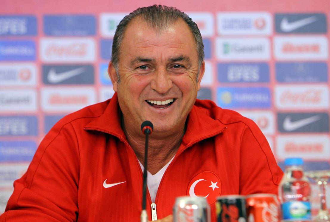 Galatasaray ve Fatih Terim hakkında çarpıcı değerlendirme