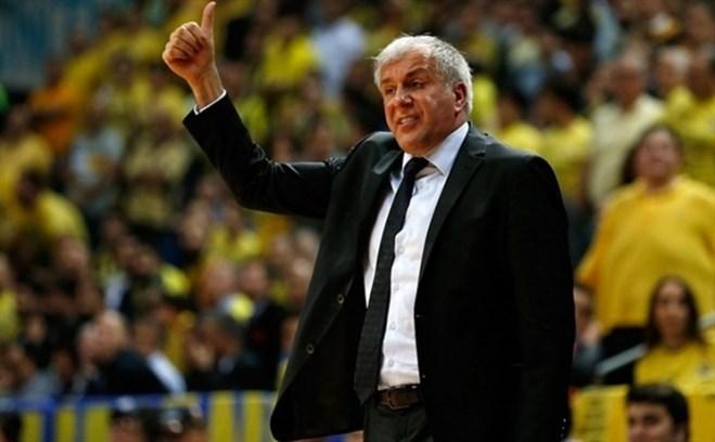 "Obradovic: ""Sinan Güler'i Galatasaray'dan ben almadım"""