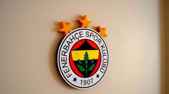 Fenerbahçe açıkladı! Kombinede son rakam!