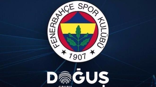 Fenerbahçe kombine satışını durdurdu!