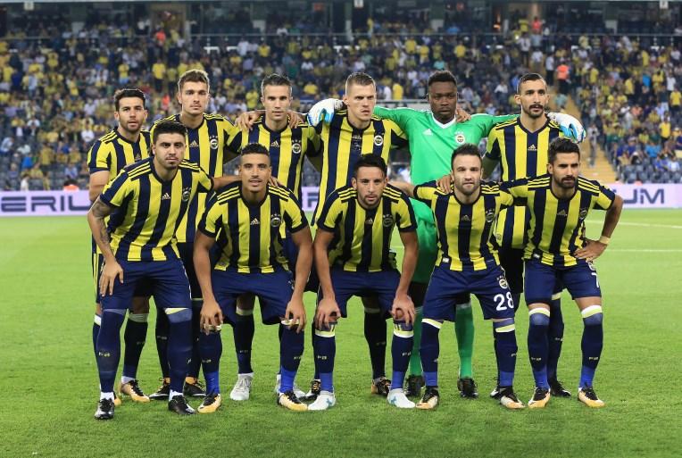Fenerbahçe, Ankara'da moral arıyor! Üç eksik var...