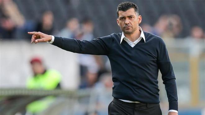 Beşiktaş'ın rakibi Porto temkinli!