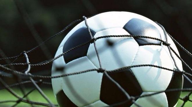 Süper Lig'in 13. haftasında, bu sezon ilk kez 20 gol barajı geçilmedi