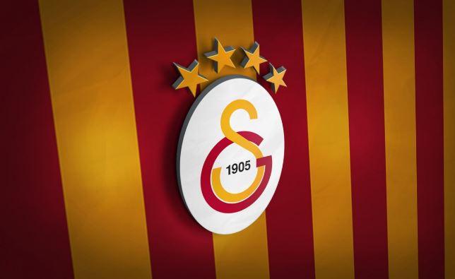 Galatasaray, kadın basketbol takımının yeni transferlerini tanıttı