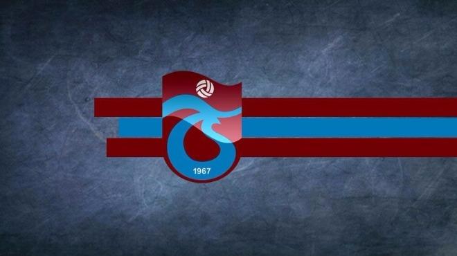 Trabzonspor'da bayramlaşma töreni 2 Eylül'de yapılacak