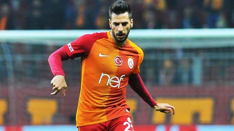Antalyaspor'dan Hakan Balta açıklaması! Galatasaray'dan ayrılacak mı?