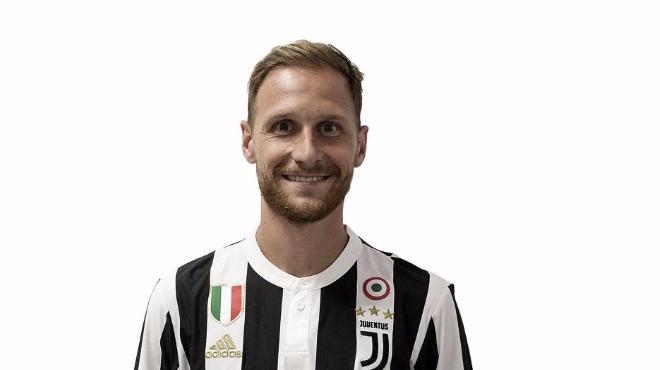 Juventus, Höwedes transferini açıkladı