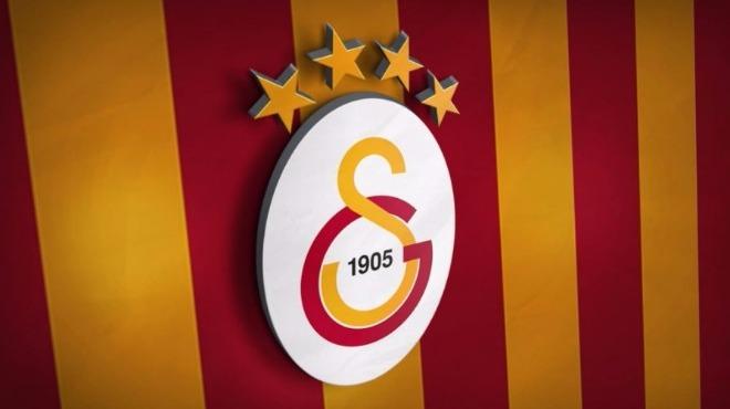 Galatasaray'ın sol bek transferinde büyük sürpriz! Tudor gönderilince vazgeçildi...