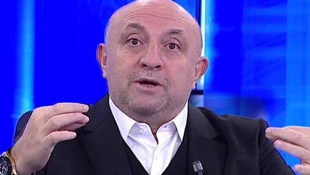 """""""Hırvatistan maçında da kaybedersen..."""""""