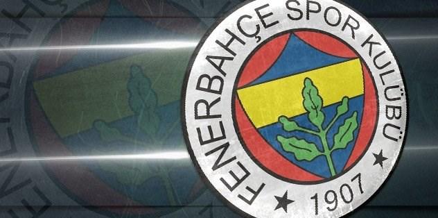 Fenerbahçe, Çekya'ya gitti