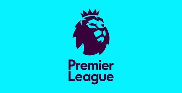 Arsenal - Brighton & Hove Albion (Canlı Skor)