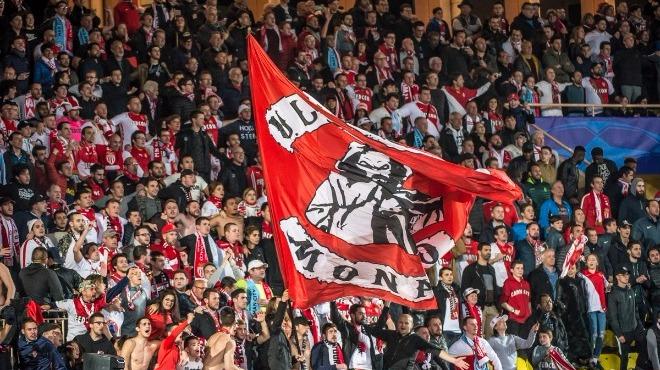 Monaco'dan Beşiktaş maçı öncesi flaş karar!