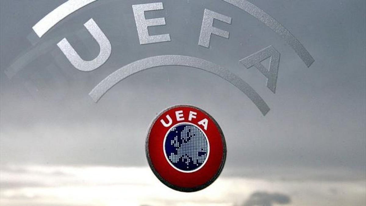 ''GALATASARAY, UEFA İLE PAZARLIK YAPMALI''