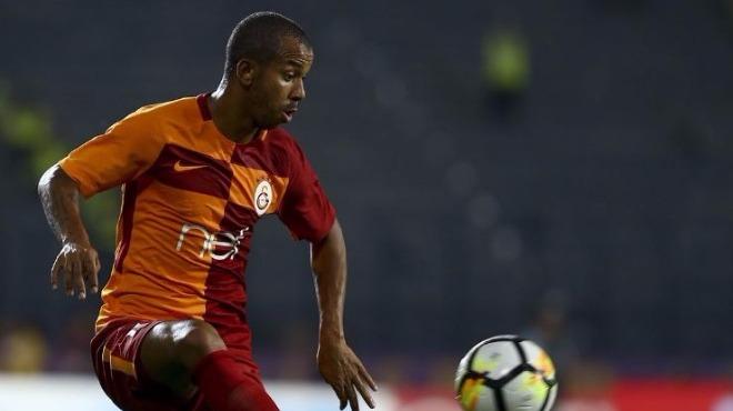 Galatasaray'a Mariano ve Donk'tan kötü haber!