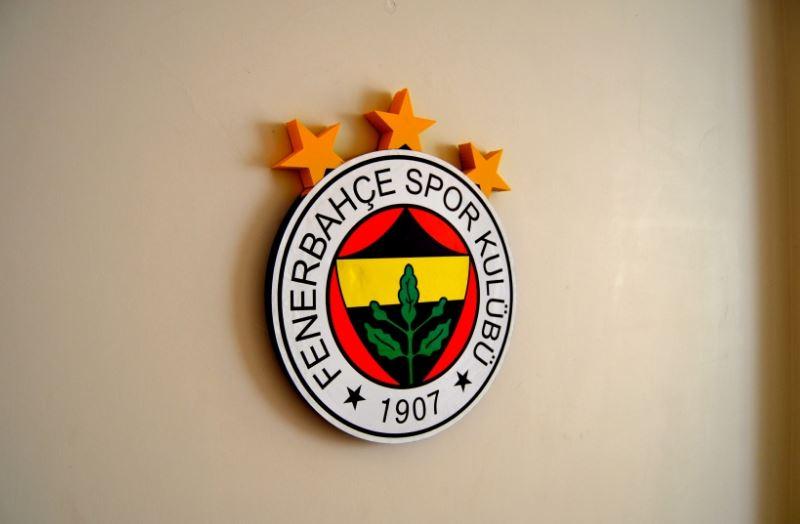 Fenerbahçeli sporcular Fenercell'in gecesine katıldı