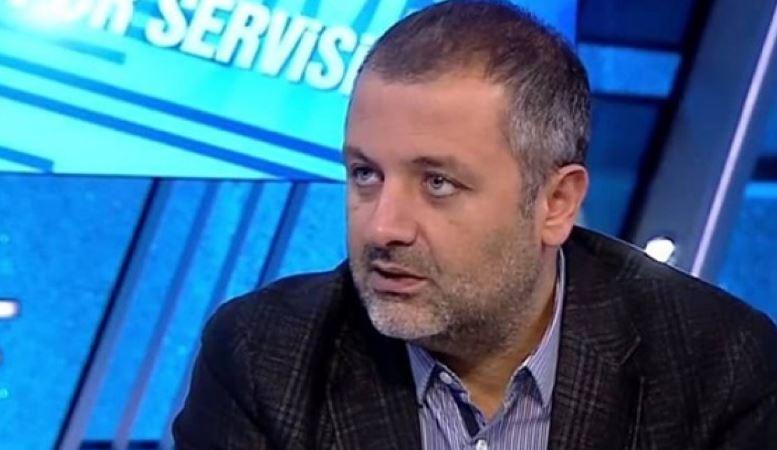 Mehmet Demirkol: Ünal Aysal'dan sonra Türkiye çok değişti! Artık geri dönmesi...