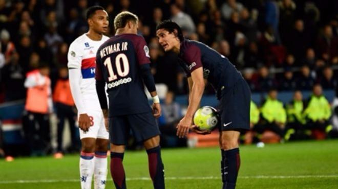 Penaltı atmaması için 1 milyon euro