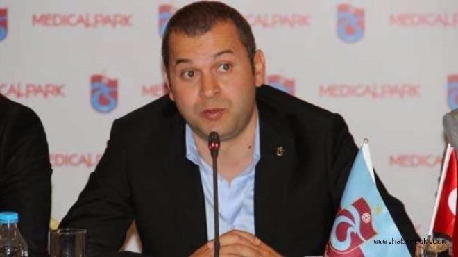 Gökhan Saral: Fenerbahçe'yi yine elimizden kaçırdık!