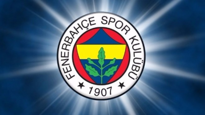 Ali Kaya, Fenerbahçe'de!
