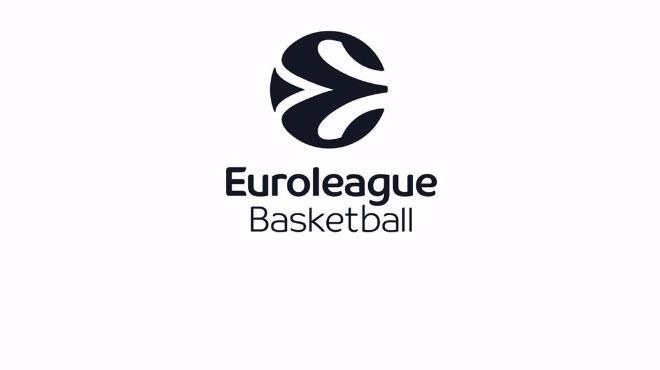 Euroleague'den öneri var!
