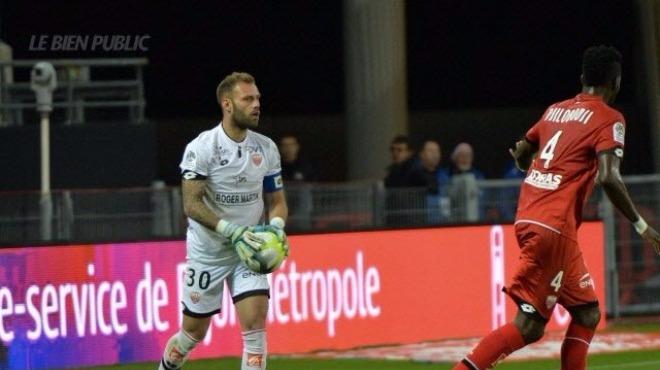 6 gol var, kazanan yok! Fransa'da gol düellosu!
