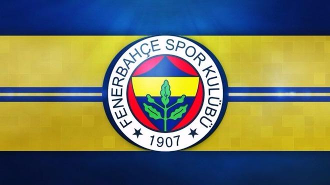 Fenerbahçe'den kombine açıklaması!