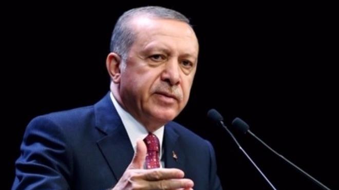 Cumhurbaşkanı Erdoğan'dan İrem Yaman'a tebrik!