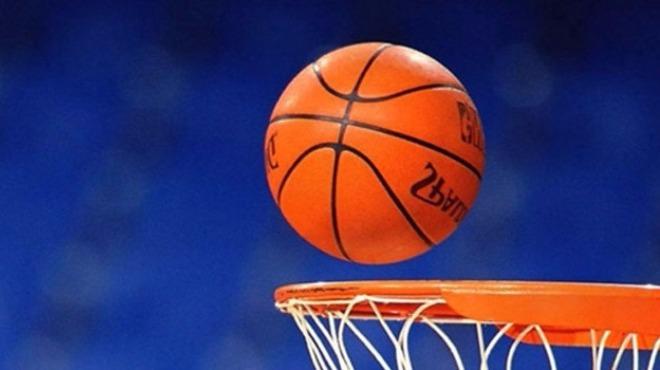 Bellona Kayseri Basketbol deplasmanda kazandı