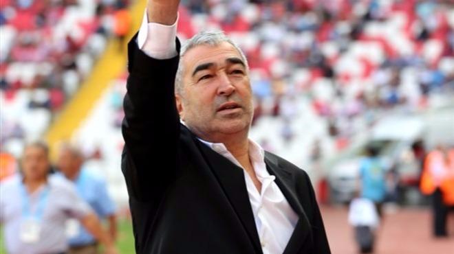 """""""Robinho Galatasaray maçında yoktu ama kazandık"""""""